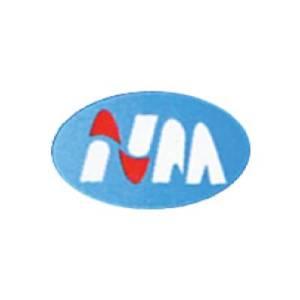 ningbomarketing logo