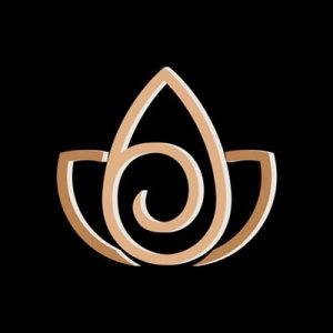 Cosmetics.lk Logo