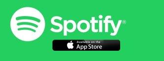 spotify sri lanka app store