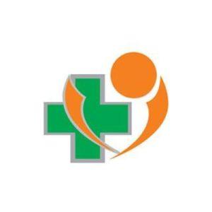 International Ambulance - RSK Medical Care