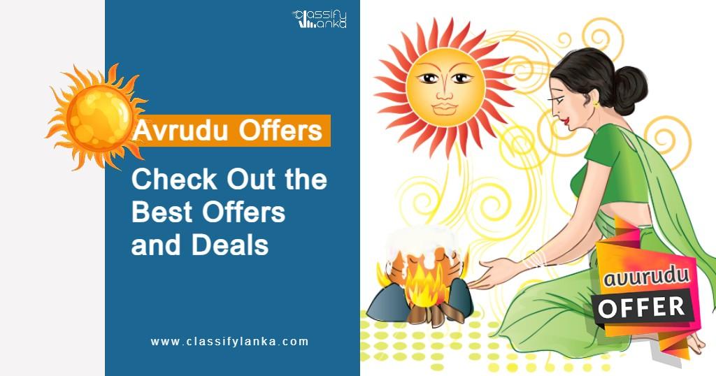 avurudu offers deals