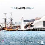 The Haydn Album 150