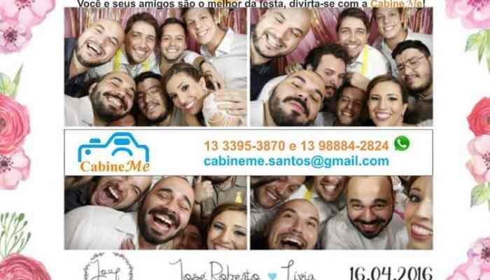 cabine_fotos_santos