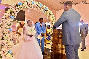 BABAJIDE & BUKOLAS WEDDING CEREMONY3