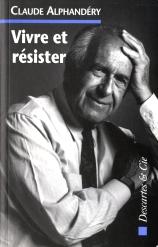https://i2.wp.com/classiques.uqac.ca/contemporains/alphandery_claude/vivre_et_resister/vivre_et_resister_L20.jpg