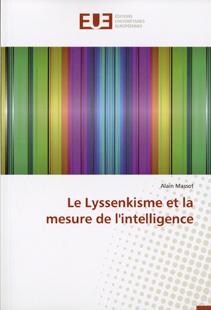 https://i2.wp.com/classiques.uqac.ca/contemporains/massot_alain/lyssenkisme_et_mesure_intelligence/Lyssenkisme_L12.jpg