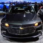 2016 2018 Chevy Malibu Engine Defect Investigation Migliaccio Rathod Llp