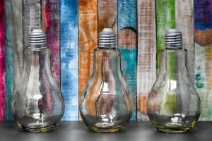 Disciplines artistiques : les 7 formes d'art tendances en 2019