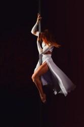Comment prendre de belles photos en pole dance ?