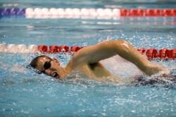 Les meilleurs étirements en natation : Guide complet