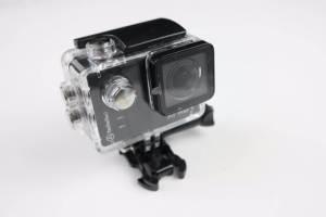 TecTecTec XPRO 4+ : Avis et Test Vidéo - Caméra Sport