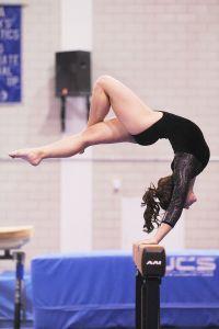Gymnastique Artistique, Acrobatique, Rythmique, Aérobic : Que Choisir ?