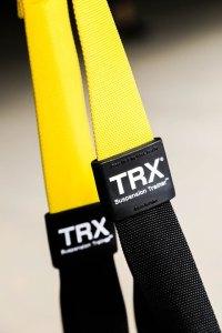 Sangles de TRX
