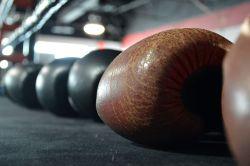 Savate Boxe Française : Tout ce que vous devez savoir !