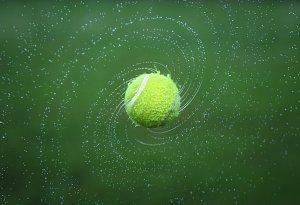 Tennis : Règles, Techniques, Matériels, Conseils