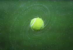 Le tennis pour vivre plus longtemps