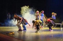 Comment chorégraphier une danse en 6 étapes ? [danse]