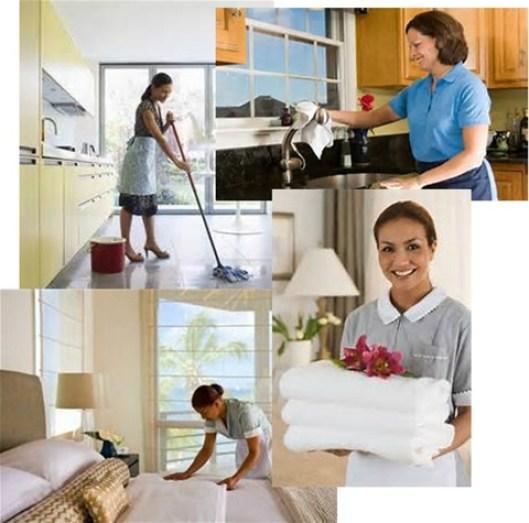 home maker classnotesng