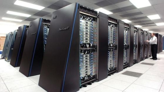 mainframe computers classification of computers classnotesng