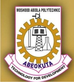 Moshood-Abiola-Polytechnic-(MAPOLY)