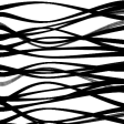The swirls in the image are made up of numerous lines. Courtesy of: www.openprocessing.org