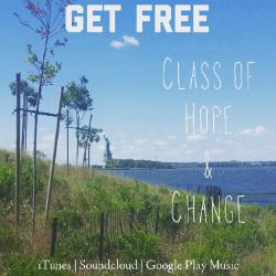 classofhc-get-free-promo