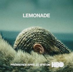 beyonce-lemonade-hbo-promo