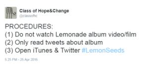 lemon-seeds-tweet-6
