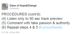lemon-seeds-tweet-7