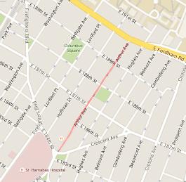 arthur-avenue-bronx-map