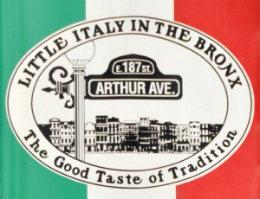 arthur-avenue-little-italy-bronx