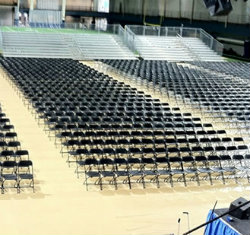 graduation-chairs-2