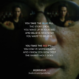 red-pill-blue-pill-morpheus-quote
