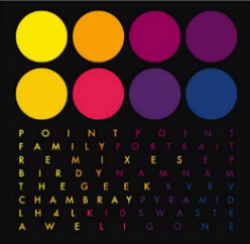 point-point-family-portrait-remixes-ep-cover