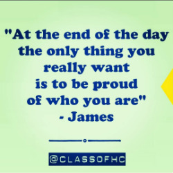 james-quote-callout