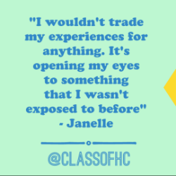 janelle-quote-callout