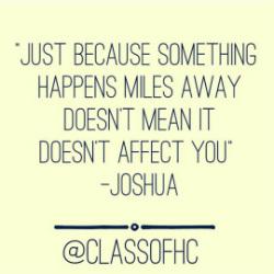 joshua-quote-callout