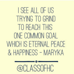 maryka-quote-callout