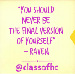 raven-quote-callout