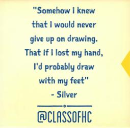 silver-quote-callout