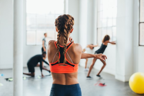 Do's and Don'ts for Teaching at More Than One Fitness Studio