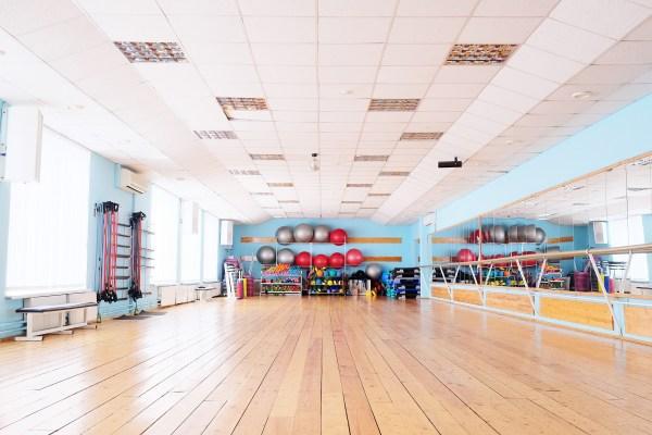 4 Strategies to Take Your Suburban Studio to the Next Level