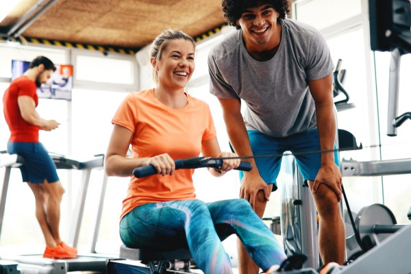 3 Things Fitness Beginners Wish Instructors Knew