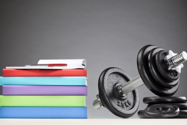 3 Different Ways to Earn Your Fitness Instructor Certification