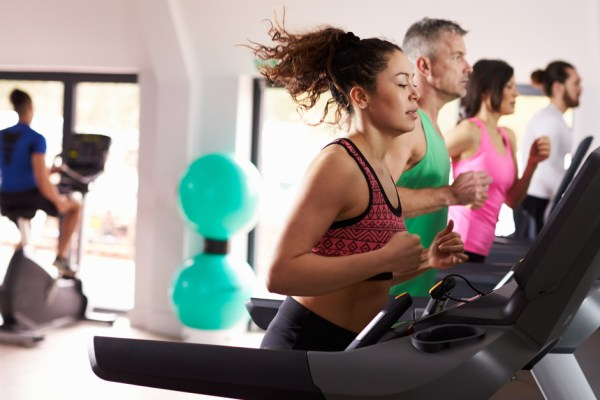 The Fitness Professional's Guide to Busy Season