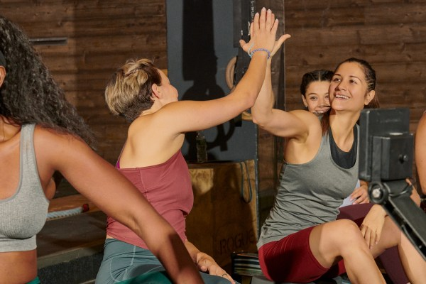2020 Fitness Trends for Business Owners