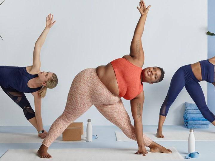 jessamyn-stanley-yoga
