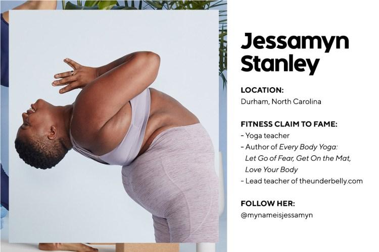 jessamyn-stanley-yoga-header