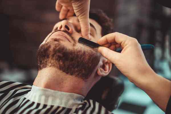 Barber Marketing Guide