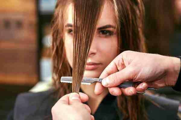 Hair Salon Marketing Guide